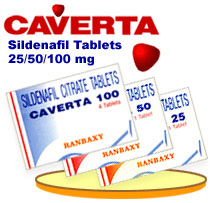Generic Caverta