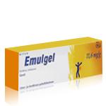 Generic Ecofenac Online Drug Review