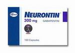 Neurontin Drug Review