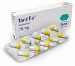 Oseltamivir Review